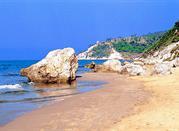 San Menaio: un paraíso natural - San Menaio
