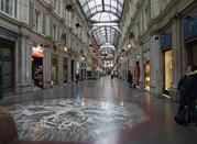 Sabores y algo más - Genova
