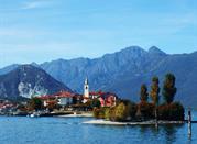 Découvrez les plus beaux lacs en Italie pour vos prochaines vacance - Abano Terme