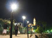 Diano Marina località turistica per grandi e piccini - Diano Marina