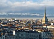 4 motivi per visitare Novara - Novara