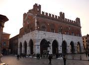 I musei della Provincia di Piacenza -