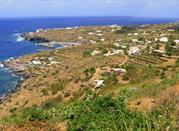 Pantelleria, el encanto de estadías acogedoras - Pantelleria