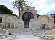 La città costruita sulla roccia, 4 motivi per visitare Cagliari - Cagliari