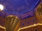Christmas fairs and markets in Milan - Milano