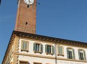 Novara e la sua storia - Novara