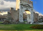 Rimini, où histoire et divertissement se confondent - Rimini