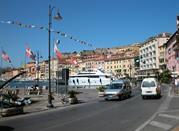 Urlaub auf der Insel Elba - Isola d'Elba