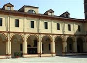 Una città dedicata alla produzione e al commercio, 4 motivi per visitare Biella - Biella