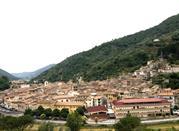 Rieti, città di cultura e tradizione - Rieti
