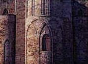 Basilica della Magione - Palermo