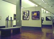 A la découverte de l'art contemporain à Turin - Torino