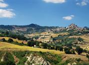 Molise, la regione più giovane d'Italia -