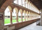 The Museo Canonicale - Verona