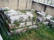 Siracusa – la città di Archimede - Siracusa