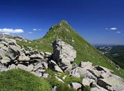 La provincia di Massa-Carrara tra terra e mare -