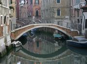 Venezia: la 53a esposizione internazionale d'arte - Venezia
