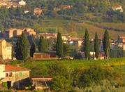 Siena sposarsi in toscana - Siena