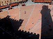 Siena imparare la lingua - Siena