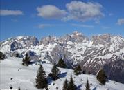 Vacanze Paganella Ski - Brenta