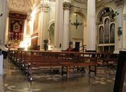 Ragusa, importante e storica città siciliana - Ragusa