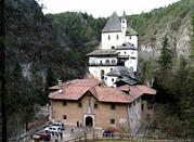 Escursioni a Don in Val di Non - Don