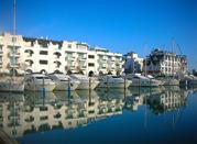Misano Adriatico - storia, arte e Misano World Circuit  - Misano Adriatico
