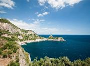Le spiagge della Costiera Amalfitana - Costiera Amalfitana