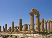 Quatto motivi per visitare Agrigento - Agrigento
