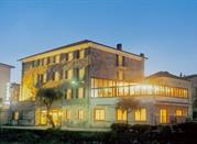 Hotel Rio, tra storia e comfort moderno - Finale Ligure