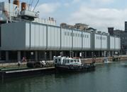 Acquario di Genova - Genova