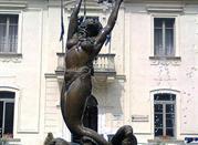 Maratea, una scoperta in Basilicata - Maratea