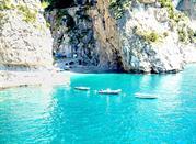 Praiano – una delle perle della Costiera Amalfitana - Praiano