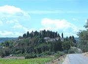 Chianti Colli Aretini D.O.C.G. - Arezzo