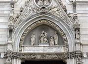 Dom von Neapel - Napoli