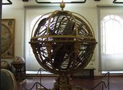 Museumseröffnung Museum Galileo - Hommage für den Grossen Wissenschaftler - Firenze