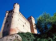 Le patrimoine œnogastronomique d'Asti - Asti