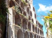 Тропея, жемчужина Калабрии - Tropea