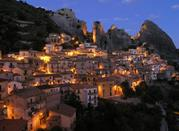 Basilicata's best seaside holidays - Top Sea Destinations in Basilicata -
