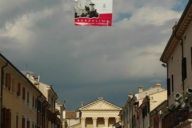 Urlaub Bardolino Reiserouten Am Bardolino F Hrer