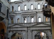 Verona: Abendessen im Ristorante San Marco Church - Verona