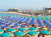 Bagni Misano Adriatico e prezzi - Misano Adriatico