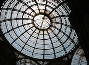 """Galería """"Vittorio Emanuele II"""" - Milano"""