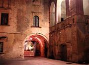 Cavallino, cittadina a pochi chilometri da Lecce - Cavallino
