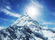 Découvrez l'Italie le long de ses pistes de ski - Abano Terme
