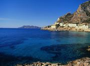 Favignana, the Butterfly isle - Isole Egadi
