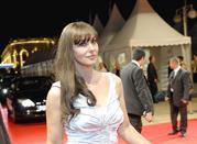 Monica Bellucci, la »Femme Fatale« italiana - Citta'Di Castello