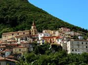 Spice Up Your Holiday: Visit Maratea  - Maratea