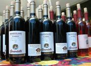 Bardolino, die Weinhauptstadt des Gardasees - Bardolino