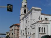 Provincia de Pescara, Abruzzo -